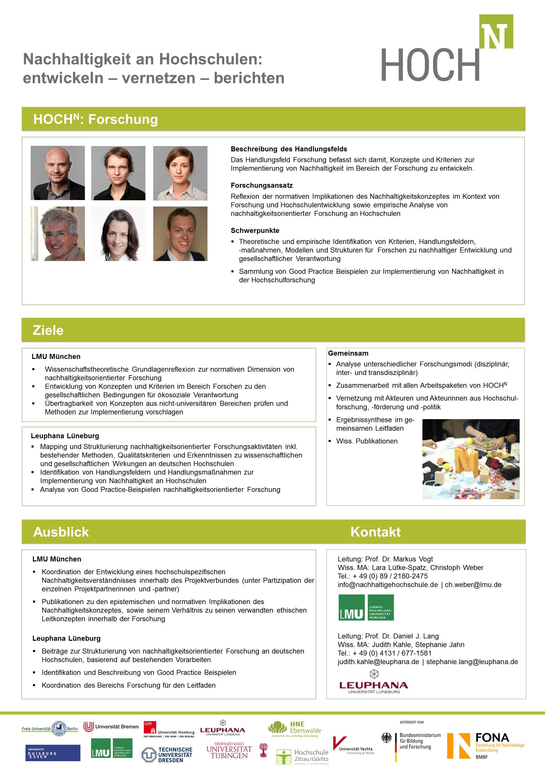 Niedlich Forschung Poster Präsentationsvorlage Fotos - Beispiel ...
